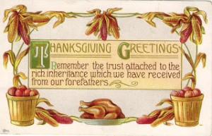 thanksgivingrichheritage