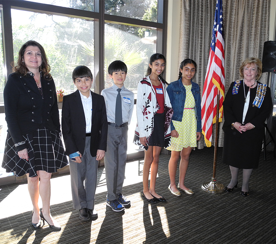 dar daughters american revolution essay contest Contests and awards the arizona state society daughters of the american revolution participates in many community awareness american history essay contest.
