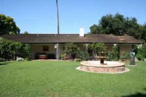 2016 - CA Rancho Buena Vista ph front
