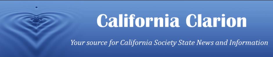 California Clarion